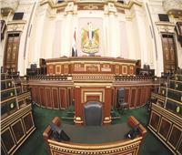 الثلاثاء.. انطلاق الفصل التشريعى الثانى لمجلس النواب