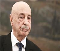 برلمان ليبيا ينفى مزاعم إرسال مبعوث إلى أنقرة