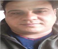 وفاة سائق تاكسي في ظروف غامضة