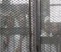 اليوم.. محاكمة 9 متهمين بـ«داعش التجمع»