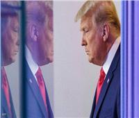 خبير سياسي: ترامب مهدد بعقوبة مدى الحياة