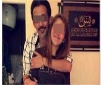اليوم.. محاكمة المتهمين بقتل طالب الرحاب