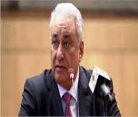 ٢٨ فبراير الحكم في دعوى شطب سامح عاشور