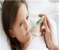 للأمهات.. 8 نصائح لاستحمام آمن لطفلك في الشتاء بدون برد