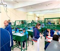 قاطرة «التعليم الفني» تتنظر زيادة الميزانية.. والطالب يتكلف 7 آلاف جنيه