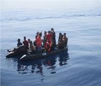 اليقظة الأمنية تمنع 39 قضية هجرة غير شرعية وتهريب معادن نفيسة