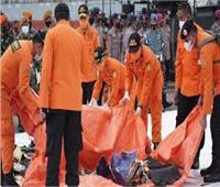 إندونيسيا: تحديد موقع الصندوقين الأسودين للطائرة المنكوبة