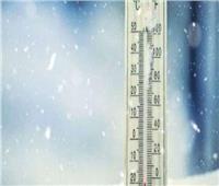 «بارد ليلا وأمطار خفيفة على بعض المناطق».. الأرصاد تكشف حالة الطقس غدا