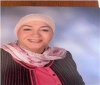 النائبة دينا أحمد إسماعيل: التعليم والصحة من أولوياتي 