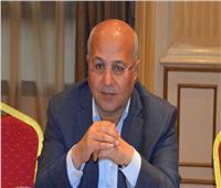 برلماني: الرئيس السيسي أول قائد مصري يقتحم مشكلة العشوائيات