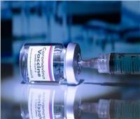 بعد تلقيها اللقاح.. إصابة ممرضة بفيروس كورونا
