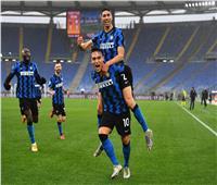 فيديو  تعادل روما وإنتر 2-2 في مباراة قوية بالدوري الإيطالي