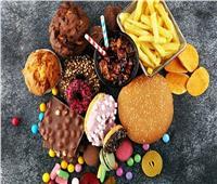9 أطعمة ممنوعة على مرضى «كورونا»