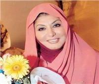 سهير رمزي: ربنا يصبر «إيمي سمير غانم»