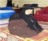 نقابة القراء تنعى أقدم محفظة قرآن مصرية: خسارة كبيرة للإسلام