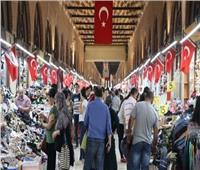 التضخم في تركيا يقفز لأعلى مستوياته خلال 17 شهرًا
