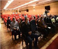 محافظ بورسعيد: تحويل ١١ محطة وقود للعمل بالغاز الطبيعي
