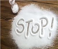 أضرار «الملح» في الشتاء.. وكيفية التقليل منه