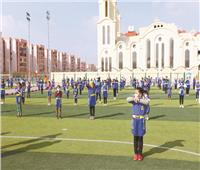 «إنجازات غير مسبوقة».. الرياضة تتحول إلى أسلوب حياة في مصر