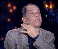 حلمي بكر: «لا أحب السيدات المُدخنات» | فيديو