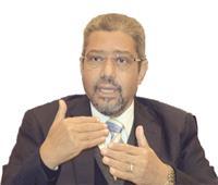 الغرف التجارية: نجحنا فى عبور أزمة «كورونا» وتفاءلوا بمصر تحت قيادة السيسي