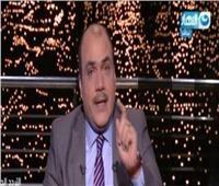 محمد الباز: أزمة كورونا تتفاقم عالميا خاصة مع ظهور سلالات جديدة