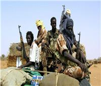 مقتل ستة من حراس محمية فيرونجا في كمين بشرق الكونغو