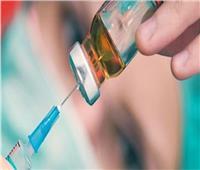 «أمل جديد».. مواجهة السرطان من خلال تقنية اللقاح الجديدة لـ«كورونا»