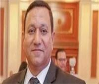 ضبط ٣٠ قطعة سلاح وذخيرة ومخدرات وهاربين من أحكام في حملة أمنية بسوهاج