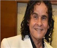 أفضل مداخلة  بعد تدهور حالته الصحية المطرب علي حميدة باكيا: «مش معايا فلوس أدخل مستشفيات»
