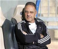 طلعت يوسف: أهلي طرابلس يفاوضني منذ فترة طويلة.. وهناك احتمالية لضم لاعبين مصريين