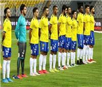 موعد مباراة الإسماعيلي والرجاء المغربي