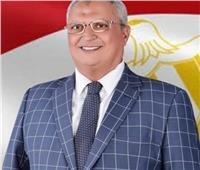 عضو بالشيوخ: مشروع مستقبل مصر الزراعي نقلة في الاستثمار
