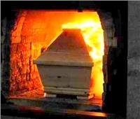 «حرق ضحايا جثامين كورونا»..10 شائعات «غير منطقية» في عام 2020| إنفوجراف