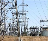 «القابضة للكهرباء» حلقة وصل مع المواطنين لتحسين مستوى الخدمة