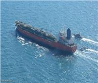 كوريا الجنوبية ترسل سفينة للبحث عن طائرة إندونيسية منكوبة