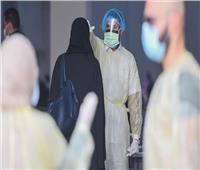 الإمارات تسجل نحو 2404 إصابة جديدة بـ«كورونا»