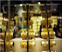 ارتفاع طفيف بأسعار الذهب في مصر خلال تعاملات اليوم