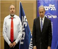 ليبرمان يكشف عن خطة منع نتنياهو من رئاسة الحكومة مجددًا
