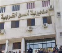 «أمن الغربية» يلاحق 3 متهمين هاربين من داخل سجن طنطا العمومي