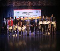 «الشباب والرياضة» تعلن نتائج البطولة العربية للألعاب الإلكترونية