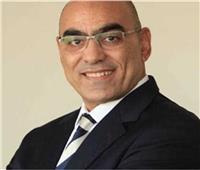 رئيس اللجنة المنظمة لمونديال اليد يكشف سبب عدم حضور الجمهور