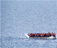 الاتحاد الأوروبي: 2020 يسجل أقل محاولات الهجرة غير الشرعية