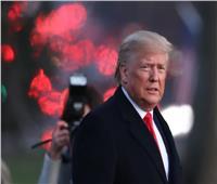 مايك بنس والجمهوريون يرفضون إقالة ترامب