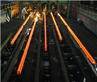 تصفية شركة الحديد والصلببعد 67 سنة من إنشائها