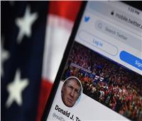 «تويتر» يخسر 5 مليارات دولار بسبب معركته مع «ترامب»