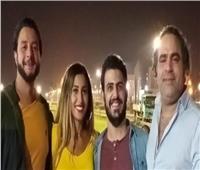 أحمد خالد موسى: فيلم «30 مارس» جاهز للعرض خلال أيام