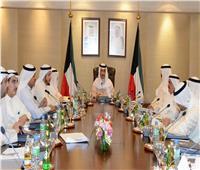 الحكومة الكويتية: تقليص مدة فحص (pcr) لجميع القادمين إلى 72 ساعة فقط