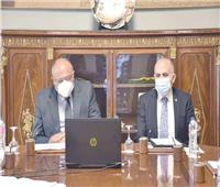 الاتحاد الأفريقي يتلقى تقريراً عن تعثر مفاوضات سد النهضة