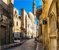 بعد إضافة العتريس والعيدروس .. تعرف على عداد الآثار الإسلامية